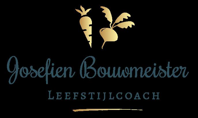 Josefien Bouwmeister